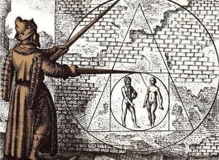 La Massoneria: origini e significato