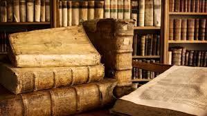 Enciclopedisti: Stato e Proprietà