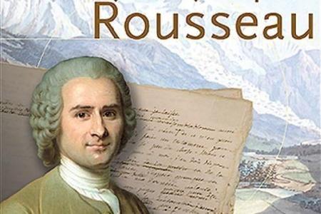 Rousseau e la scoperta del sentimento