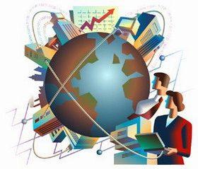Modernizzazione e occidentalizzazione