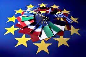 L'idea di Europa nel Settecento