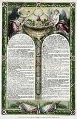 La Dichiarazione del 1789
