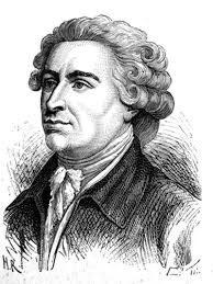 Burke, un difensore della tradizione