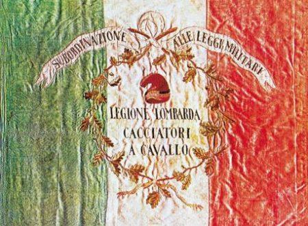 L'Italia si rinnova grazie a Bonaparte