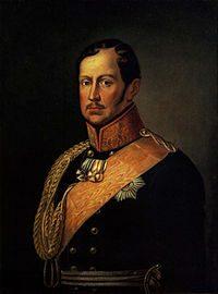 Le riforme prussiane del 1807