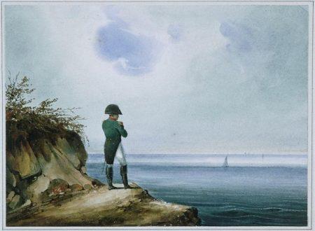Bonaparte il riformatore