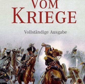 """Il """"Vom Kriege"""": parte I."""