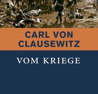 """Il """"Vom Kriege"""": parte II."""