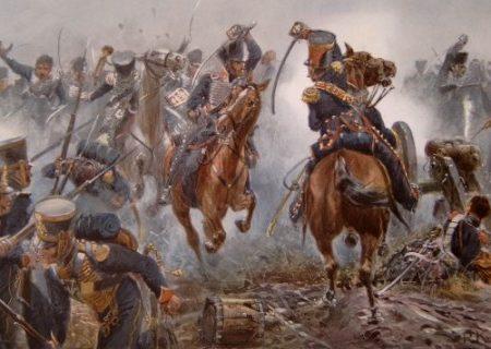 La riforma militare della Prussia
