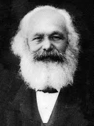 L'economia politica di Marx