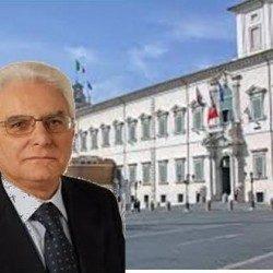 L'elezione del Presidente della Repubblica