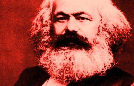 Le contraddizioni della teoria di Marx