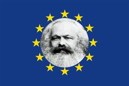 I marxisti, sostenitori della perfettibilità umana