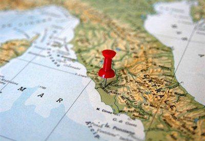 La riforma del Titolo V: tra Stato e regioni
