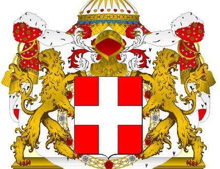 La Restaurazione in Italia: il regno dei Savoia