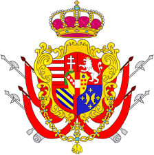 La Restaurazione in Italia: il Granducato di Toscana