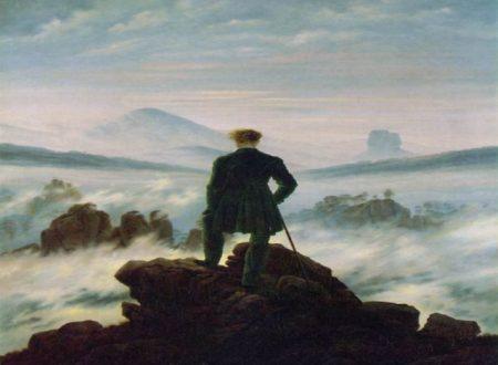 Ideologie della Restaurazione: il Romanticismo