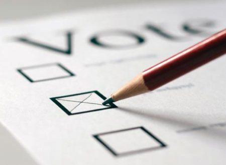 Referendum: cosa cambia?