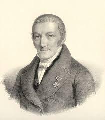 Un altro teorico della Restaurazione: Karl Ludwig von Haller