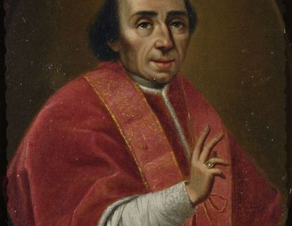 La lotta alla povertà nello Stato pontificio