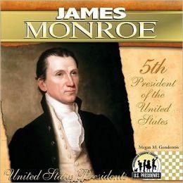 Il messaggio di Monroe al Congresso degli Stati Uniti
