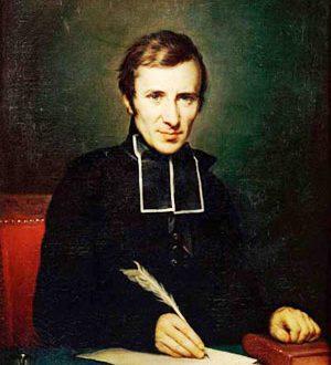 La nascita del Cattolicesimo liberale