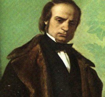 Il risorgimento di Vincenzo Gioberti
