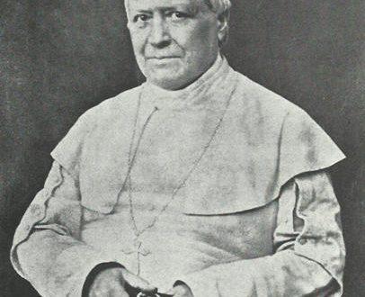 """Il pontificato di papa Pio IX il """"liberale"""""""