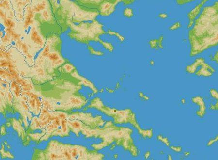 La Prima Battaglia di Filippi