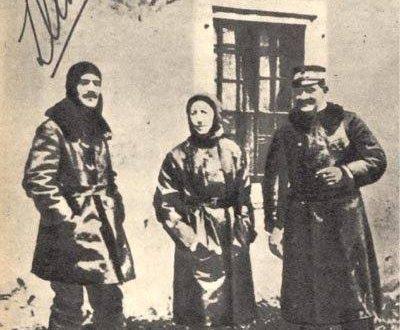 Grande Guerra: la Beffa di Buccari
