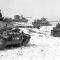 Guerra di Corea: l'Operazione Ripper