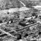 WWII: il bombardamento di Tokyo