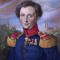 Carl von Clausewitz: il ritratto